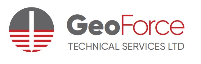 Geoforce invests in robust & reliable ROSON 100